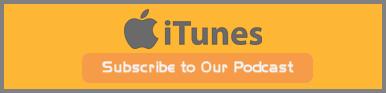 Listen via iTunes